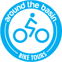 AroundTheBasin
