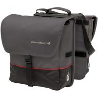 Pannier Bags for multi-day hire